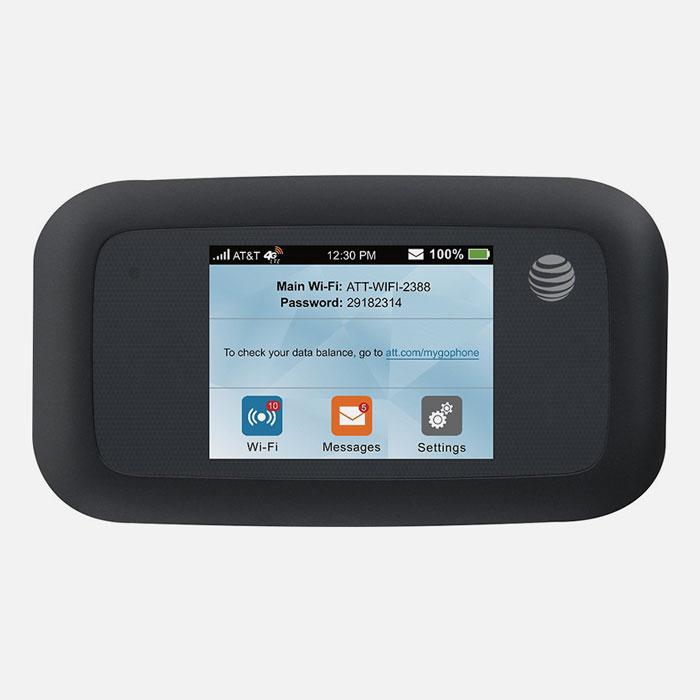 Buy t mobile hotspot prepaid card / September 2018 Sale