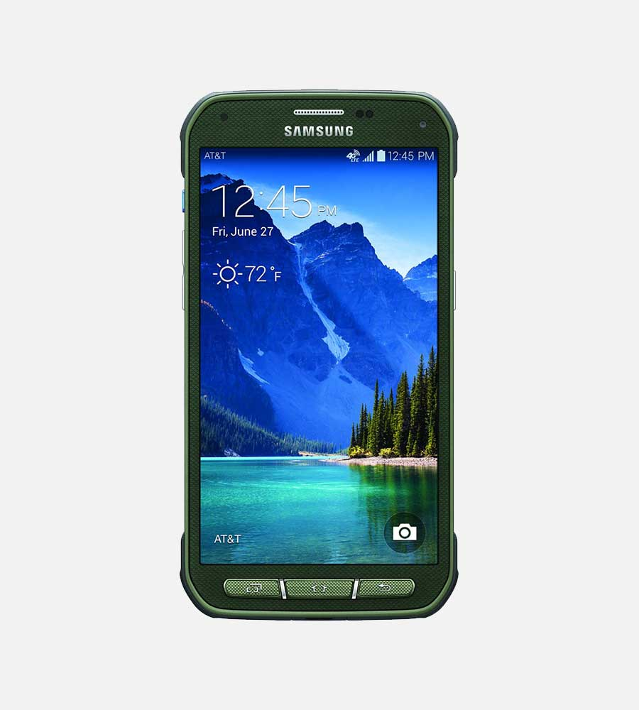 how to download photos from samsung s5