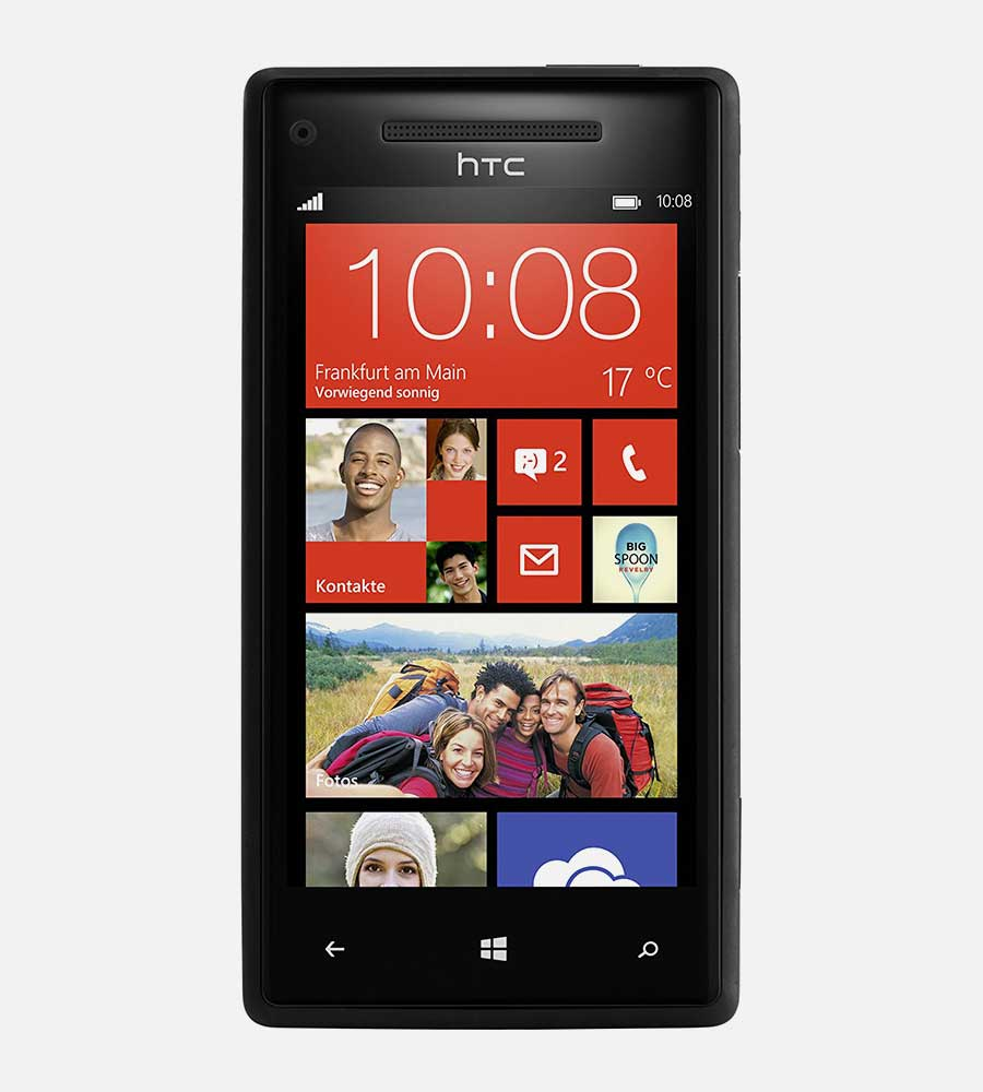 Htc windows phone 8x unlocked brand new mr aberthon for Brand new windows