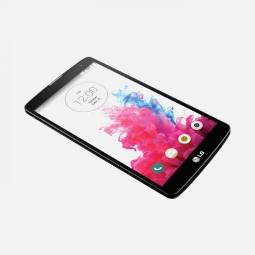 LG G Vista D631 Tilted