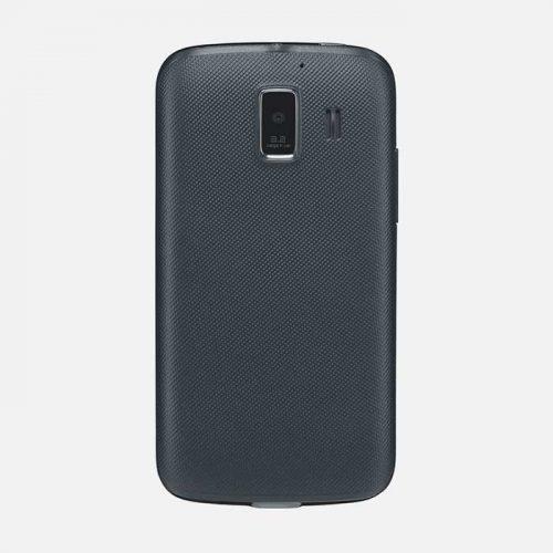 Huawei Fusion 2 Back