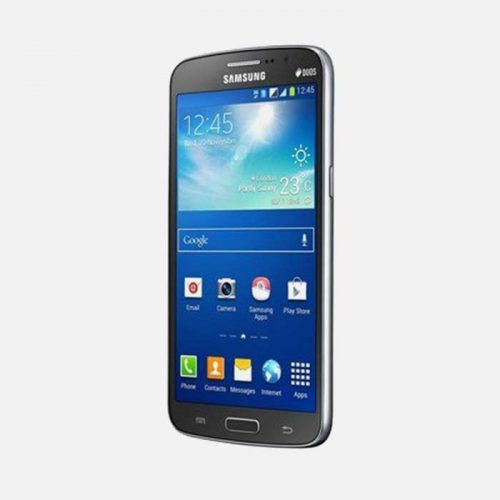 Samsung Galaxy Grand 2 Front Tilted