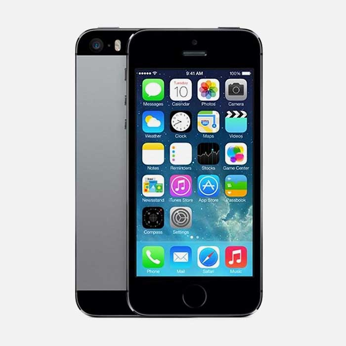 new iphone 5s unlocked apple iphone 5s unlocked brand new mr aberthon 9939