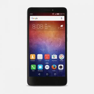 Huawei Ascend XT Front