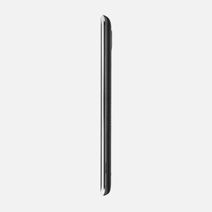 LG K7 (Unlocked, Brand New)