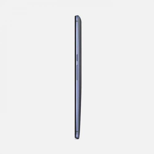 Motorola Nexus 6 Right Side View