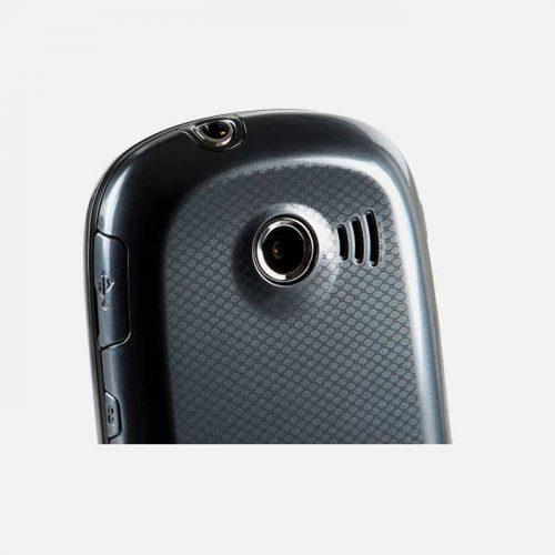 Samsung flight 2 Camera Lens