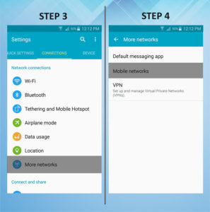 Troubleshooting the Samsung Galaxy S5 Active - Mr Aberthon