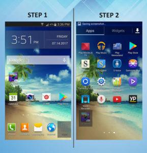 Troubleshooting the Samsung Galaxy S3 - Mr Aberthon