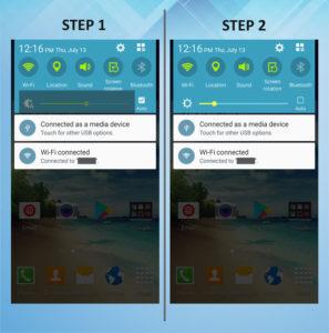 Samsung Galaxy S5 Active Brightness (1) 1-2