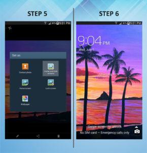 Samsung Galaxy Mega 6.3 Background (2) 5-6