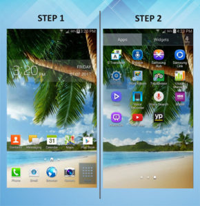 Samsung Galaxy Mega 6.3 Screen 1-2 (4)