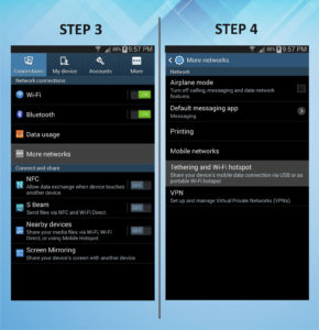 Samsung Galaxy Mega 6.3 USB Tethering 3-4 (2)