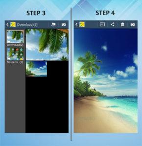 Samsung Galaxy S4 Mini Background 3-4