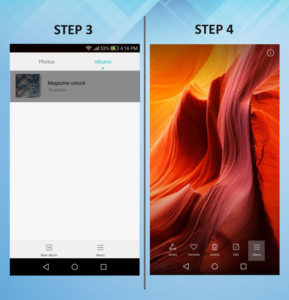 Troubleshooting Huawei Ascend XT Background 3-4