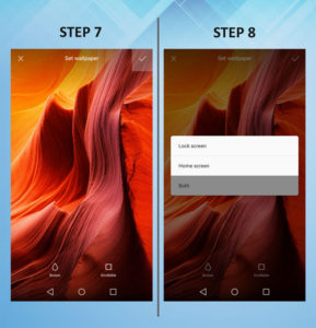 Troubleshooting Huawei Ascend XT Background 7-8