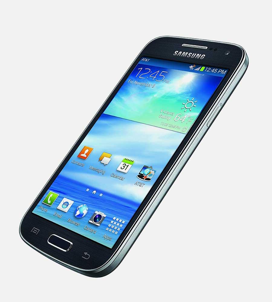samsung galaxy s4 mini unlocked brand new mr aberthon rh mraberthon com Samsung Galaxy Note Manual Samsung Galaxy Phone Manual