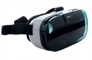 Filit VR