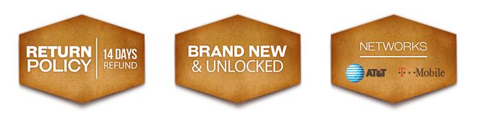 Netgear Beam Mobile USB Modem (Unlocked, Brand New)