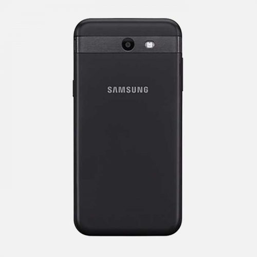 Samsung Galaxy Express Prime 2 Back
