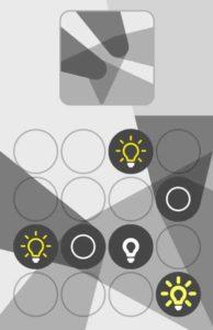 Schattenspiel app