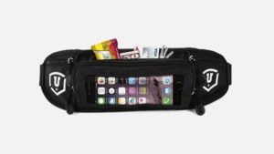 Urban Active Sports Running Belt