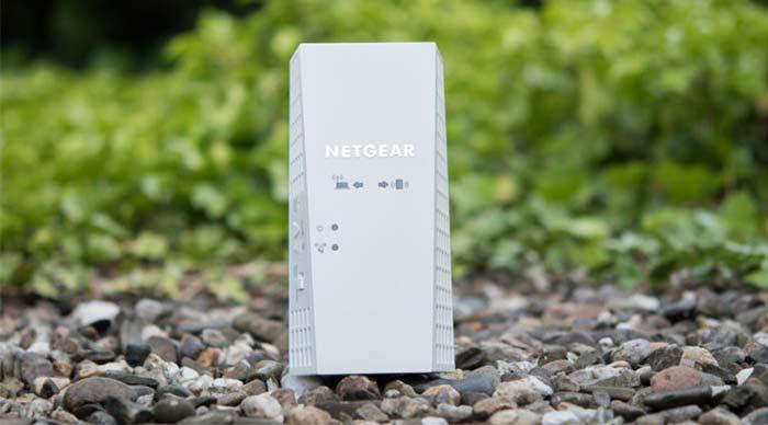 Wireless Range Extender Best Buys - Mr Aberthon