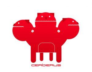cerberus Locator app logo