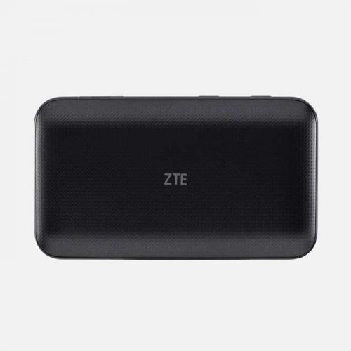 ZTE Velocity 2 Back