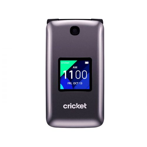 Alcatel QUICKFLIP 4044C