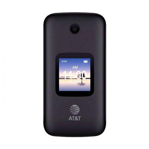 Alcatel SMARTFLIP 4052R