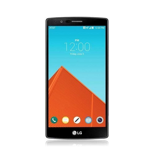 LG G4 H810 Front View
