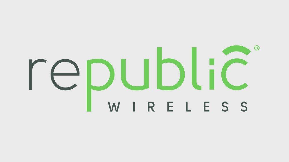 republic wireless monthly plan