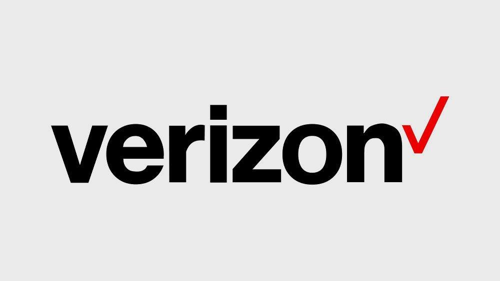 Verizon senior plan