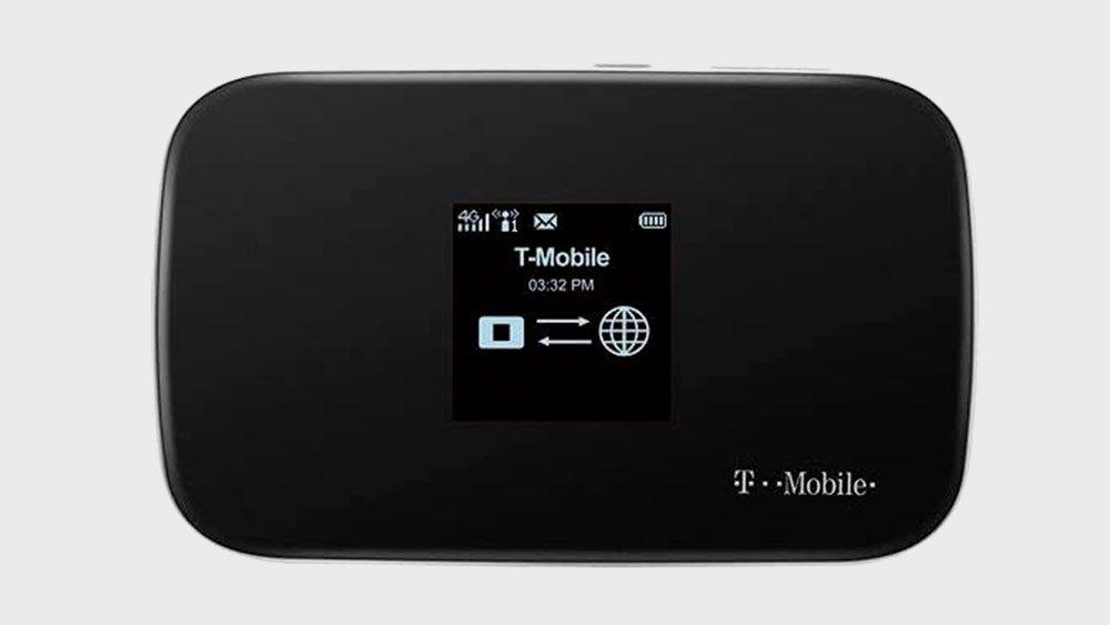 z64 mobile hotspots